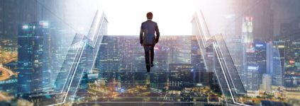 2How to Break Through a Glass Ceiling and Catapult Your Business to the Next Level of Success