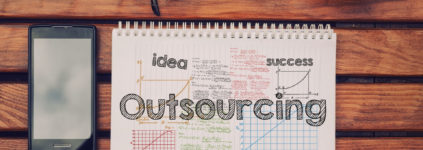 2When and Why You Should Consider Outsourcing Web and Mobile Projects