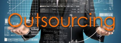 2How do you Measure the Success of Outsourcing? Part 2