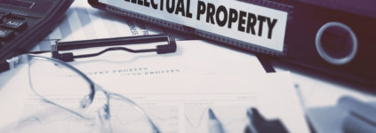 2How do You Protect Your Intellectual Property? Part 2