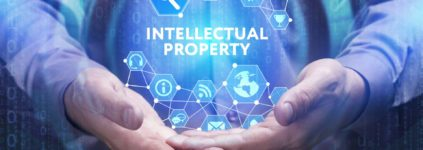 2How do You Protect Your Intellectual Property? Part 1