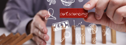 2What is the Future of Outsourcing? How Do You Future Proof Your Projects? Part 1