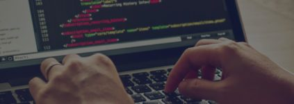 25 BIGGEST Mistakes to Avoid When Hiring Web Developers – Part 2