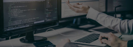 25 BIGGEST Mistakes to Avoid When Hiring Web Developers – Part 1