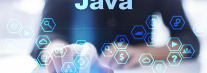 2Top 3 Reasons Why Java Still Rules Mobile App development