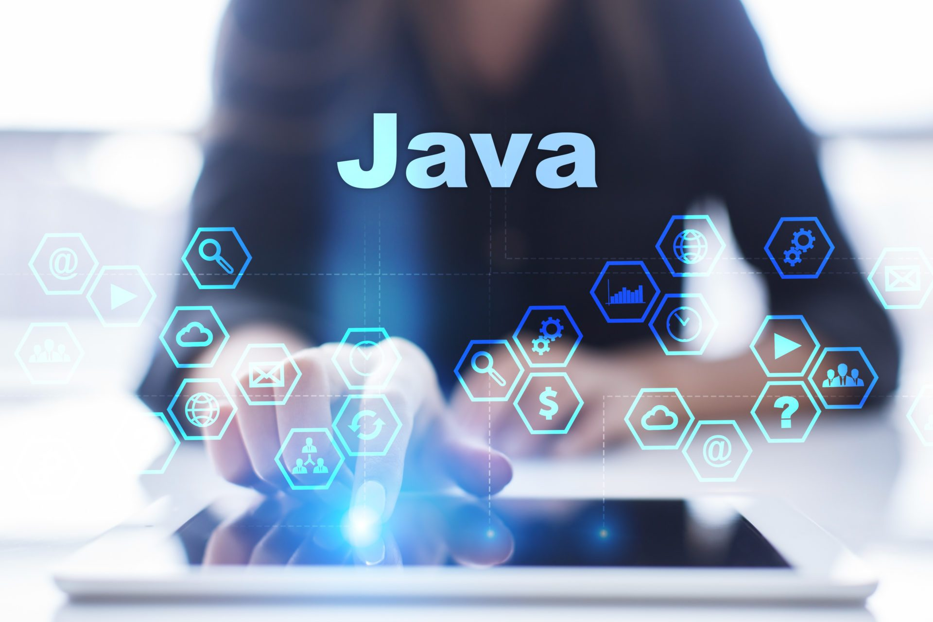 Java 10 Release: New Features to Look For - Official Dedicated