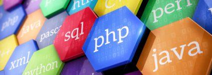 2Building Blocks of Web Application using CakePHP