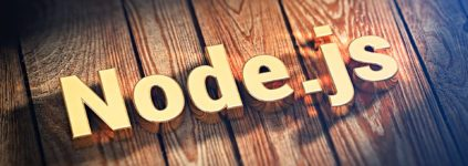 2What makes Node.Js a better option than Java