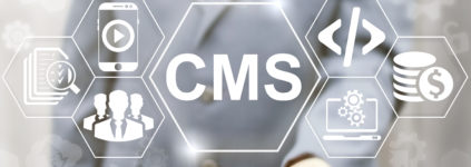 25 Things that Makes Joomla Still the Best CMS for Web Development
