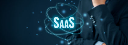 2Chose an Effective Pricing Strategy for Your SaaS Application