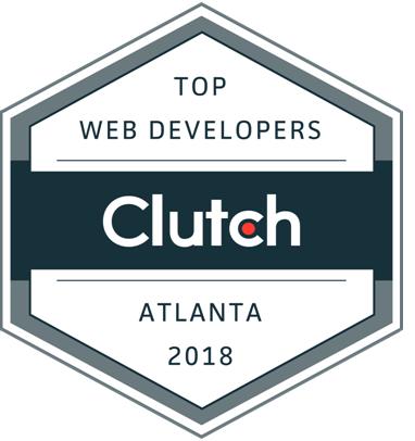 Top Web Developer in Atlanta