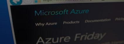 2Innovations Microsoft Location Awareness Brought to Azure IOT App Development