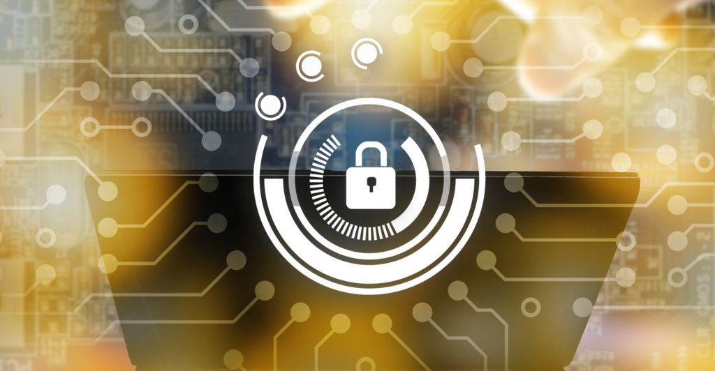 IoT security Approaches