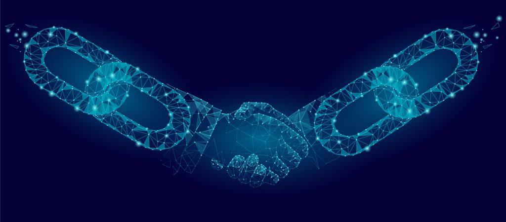 Blockchain Data Transparency