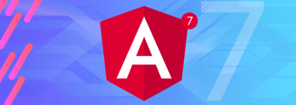 2Angular 7 – What are the Improvements and Features