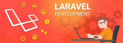 2Speed Up Your App Development Using Laravel