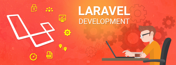 Speed Up Your App Development Using Laravel - Official Dedicated