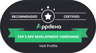 Top 5 App Developement Companies
