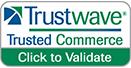 Trust Wave